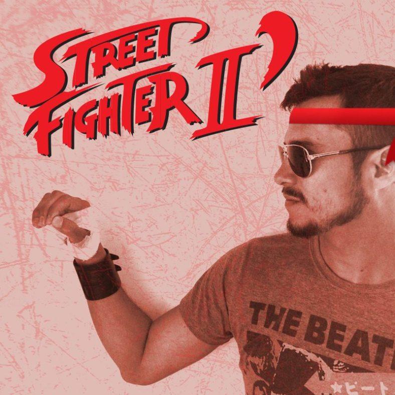 alestuardo-street-fighter